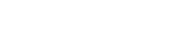 Блуза для девочки - Заказать школьную форму в Швейном предприятии Ирины Кашинской ''Школьница'' | Доставка по России и СНГ
