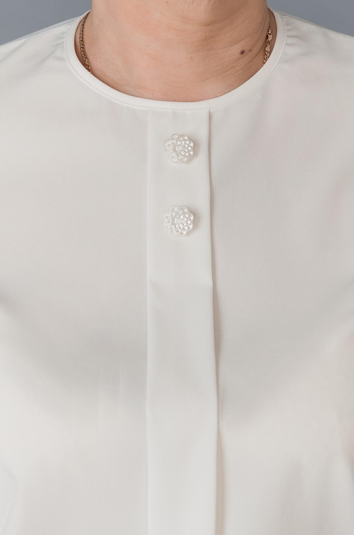 Блузка для учителя